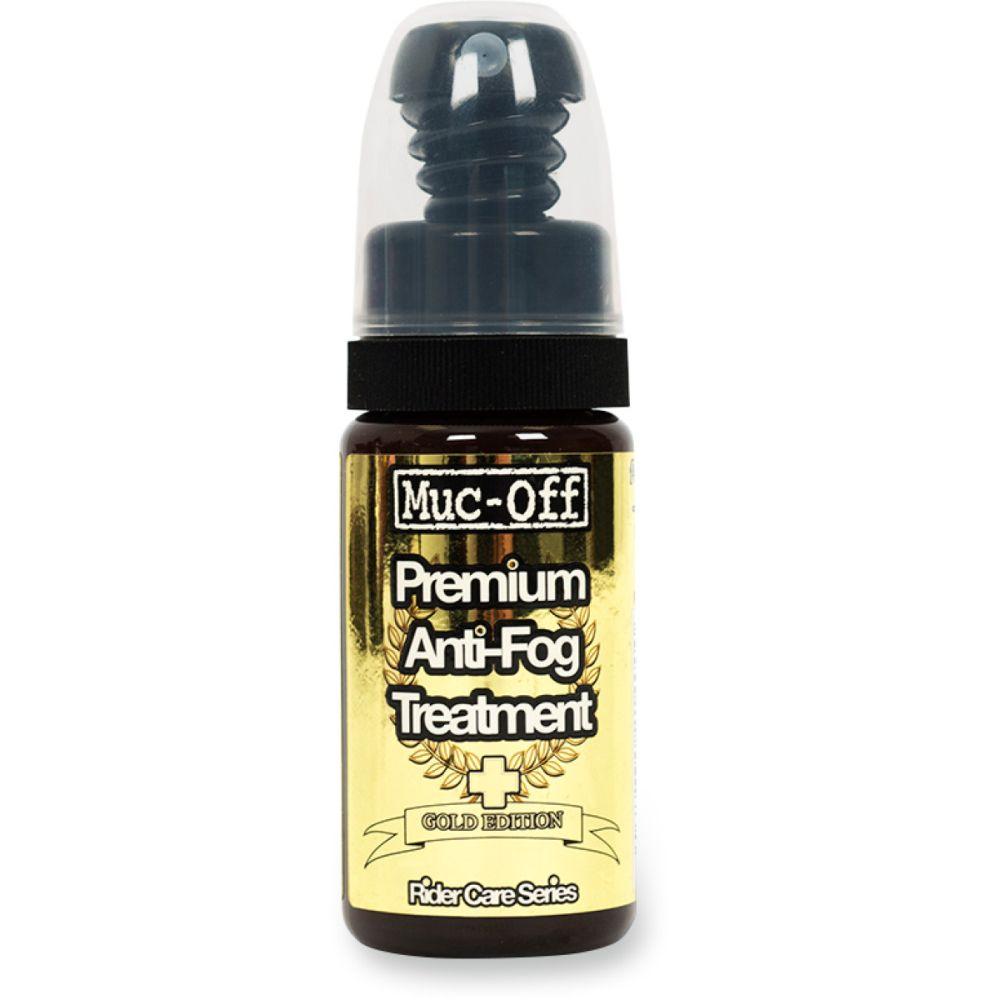 MUC-OFF Anti Fog Antibeschlag Spray 32ml