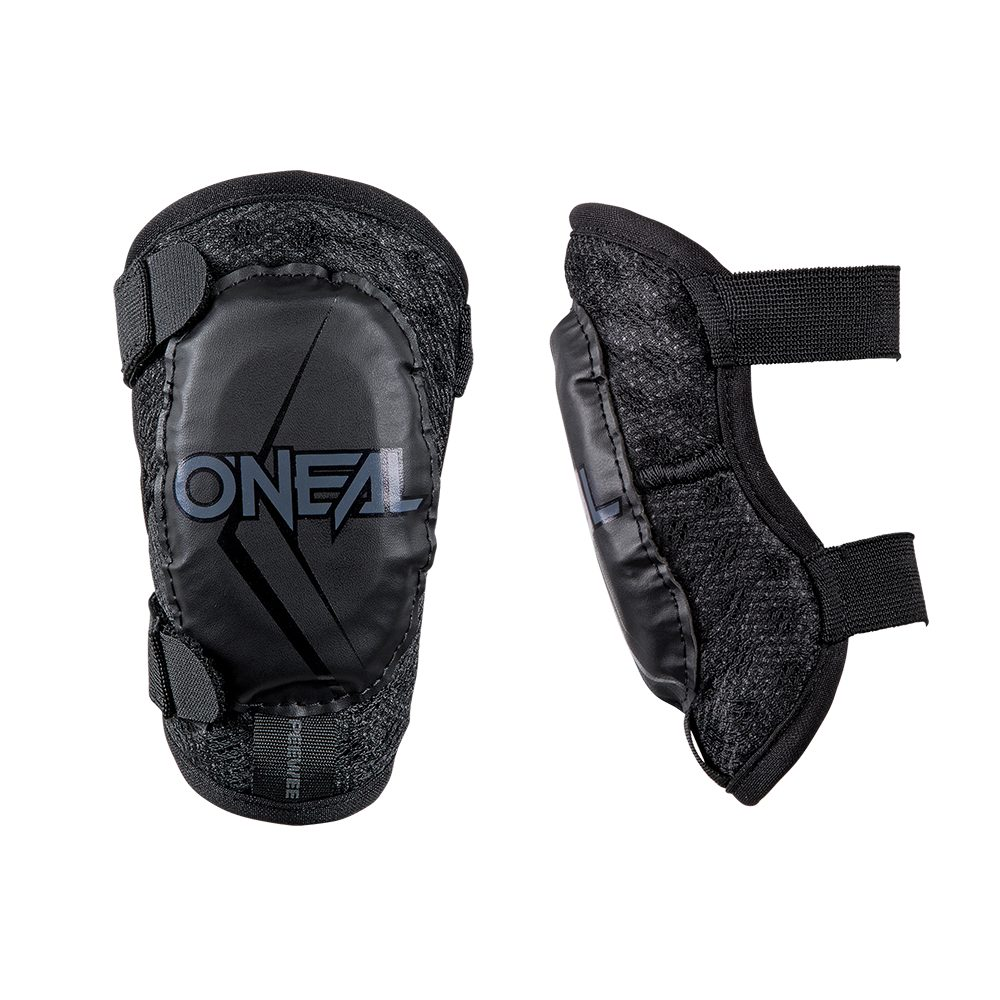 ONEAL PEEWEE Elbow Guard MX Ellenbogenprotektor schwarz