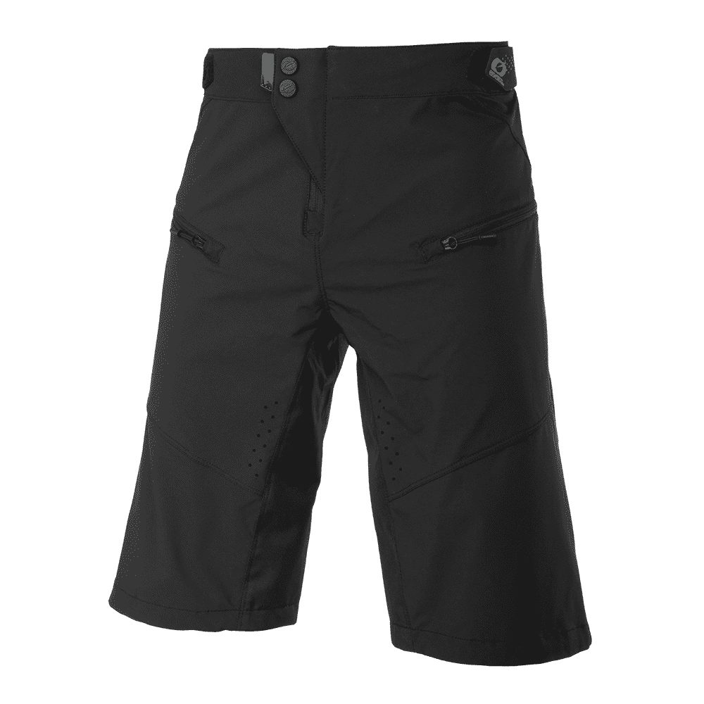 ONEAL Pin It Shorts MTB Hose schwarz