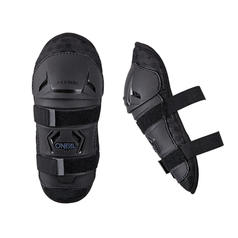 ONEAL PEEWEE Knee Guard MX Knieprotektor schwarz